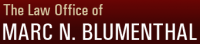 Law Office of Marc N. Blumenthal