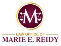 The Law Offices of Marie Reidy