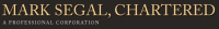 Mark Segal, Chartered A Professional Coporation