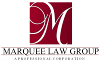 Marquee Law Group, A.P.C.