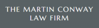 The Martin Conway Law Firm