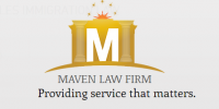 Maven Law Firm