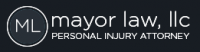 Mayor Law, LLC