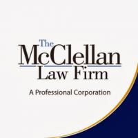The McClellan Law Firm