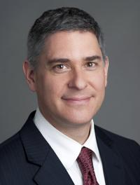 Michael Levin, Attorney at Law