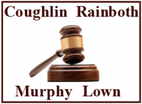 <b>Coughlin, Rainboth, Murphy & Lown</b>