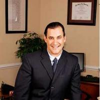 The Law Firm of Michael A. Serrano, P.A.
