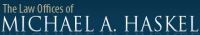 Law Offices of Michael A. Haskel
