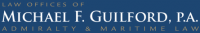 Law Offices of Michael F. Guilford, P.A.
