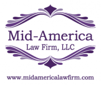 Mid-America Law Firm