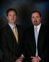 Cummings & Middlebrooks, LLP