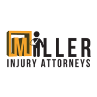 Miller Injury Attorneys
