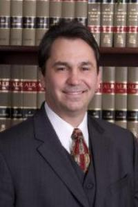 Law Offices of Milton S. Goff