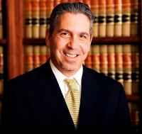 Law Office of Martin T. Montilino LLC