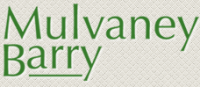 Mulvaney Barry Beatty Linn & Mayers LLP