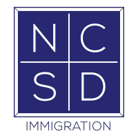 NCSD Immigration Law Office - Hablamos Espanol