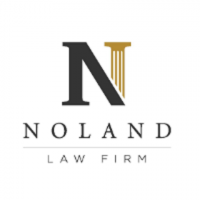 Noland Law Firm, LLC
