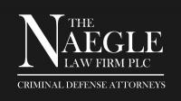 The Naegle Law Firm PLC