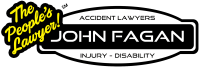 <b>Accident Lawyers, P.A.</b>