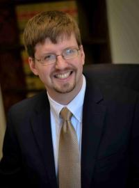 Law Office of Justin M. Pawluk
