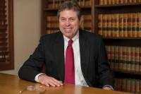 Charles H. Gross, Attorney at Law