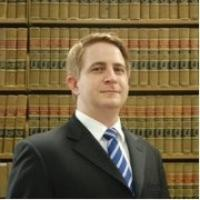 Law Office of Jason A. Nordsell