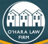 O'Hara Law Firm, PLC