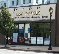 Law Office of Michael D. Litman, PLLC