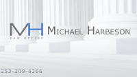 Law Office of Michael E. Harbeson