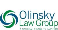 Olinsky Law group