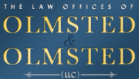 Olmsted & Olmsted, LLC