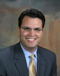 Nick A. Ortiz, Attorney at Law