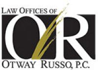 Law Offices of Otway Russo, P.C.