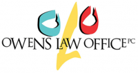 Owens Law Office, PC