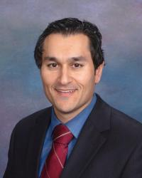 """My Two Favorite Words Are: """"NOT GUILTY."""" Award-Winning DUI/Criminal San Diego/Vista Attorney"""