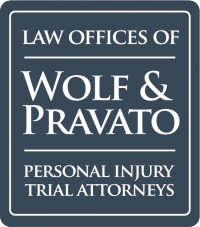 Law Offices of Wolf & Pravato
