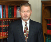 Paul D. Reynolds, Attorney at Law Profile Image
