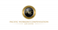 Pacific Worker's Compensation Law Center