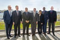 Kazan, McClain, Satterley & Greenwood, A Professional Law Corporation