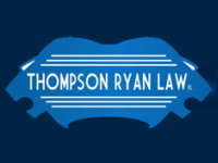 <b>Law Offices of Patrick J. Thompson, Esq.</b>