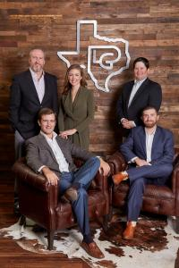 Patterson Law Group