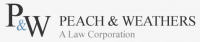 Peach & Weathers A Law Corporation