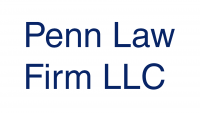 Penn Law Firm, LLC