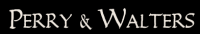 Perry & Walters, LLP