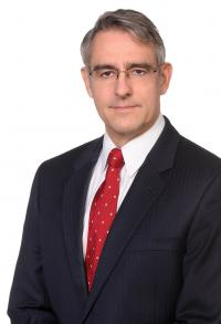 Peter J. Naake Attorney at Law