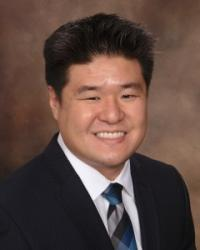 Law Offices of Richard Kim