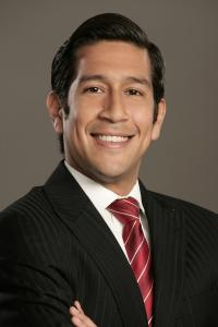 The Law Offices of Mark Martinez