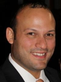 Anthony A. Ferrante, Attorney at Law