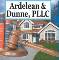 Ardelean & Dunne, PLLC