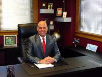 TROY A. BERBERICK  ATTORNEY AT LAW